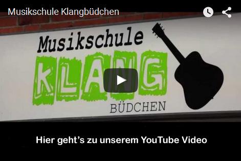 klangbuedchen_youtube