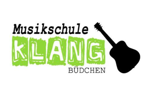 Musikschule Klangbüdchen - Köln Südstadt